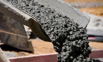бетон гост 26633 2012