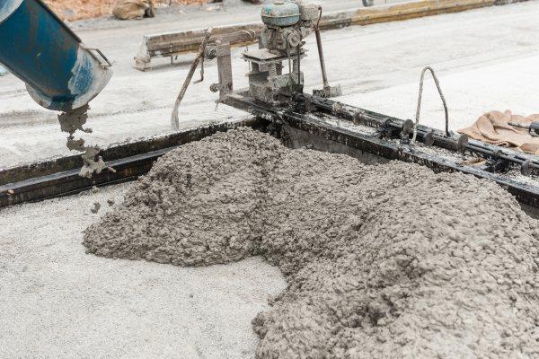 цемент саморасширяющийся быстросхватывающийся 500