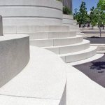Что такое белый цемент? Где и для чего его применяют?