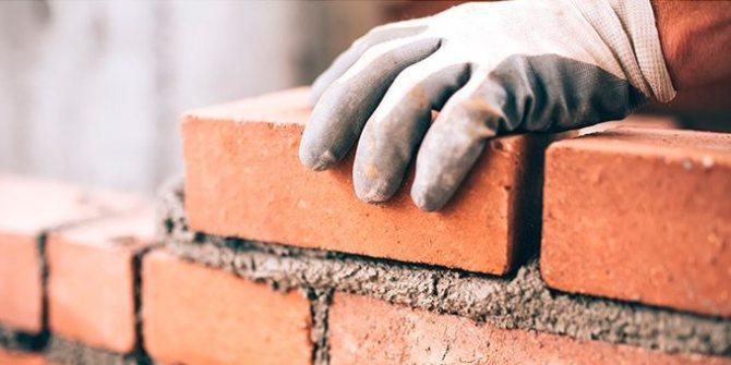 Что такое бетонный кирпич?