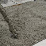 Долговечность бетона, основные факторы