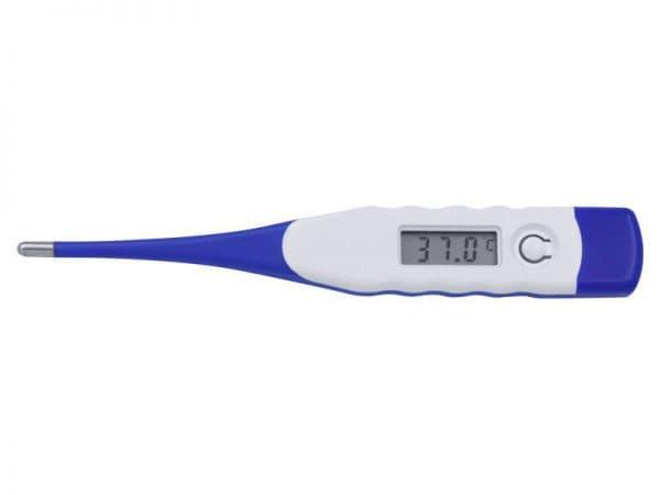Электрический термометр