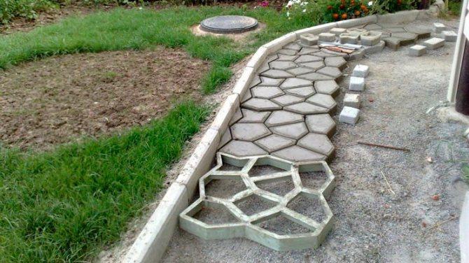 форма_для_литья_дорожен_из_бетона