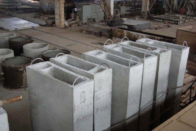 Готовые вентиляционные модули