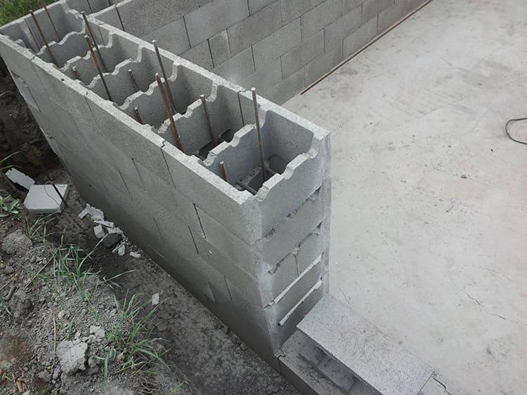 Идеально ровная опалубка для фундамента — секреты от строителей