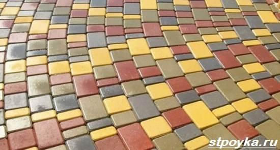 Краситель-для-бетона-Свойства-виды-применение-и-цена-красителей-для-бетона-2