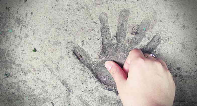 Пластификаторы для бетона – виды и принцип действия | ИнноваСтрой