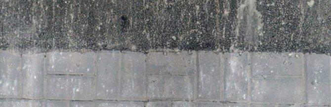 плитка на асфальт