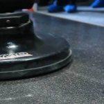 Полировка-бетона-Зачем-нужна-способы-инструмент-и-цена-полировки-бетона-1