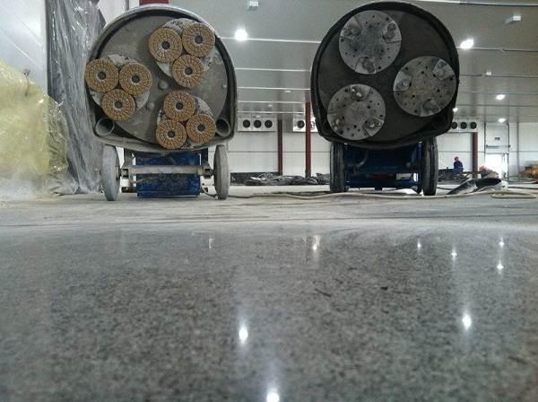 Полировка-бетона-Зачем-нужна-способы-инструмент-и-цена-полировки-бетона-3