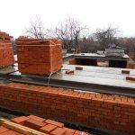 При строительстве частных домов и многоэтажных зданий часто используют плиты перекрытия
