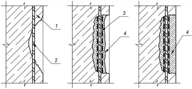 Ремонт бетона с оголением арматуры 1.jpg