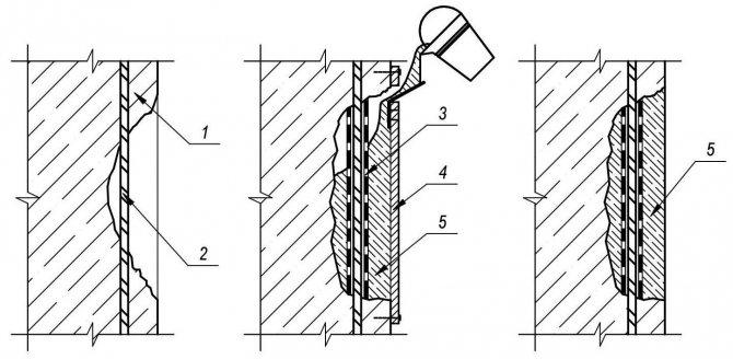 Ремонт бетона с оголением арматуры 2.jpg