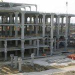 сборные жби конструкции
