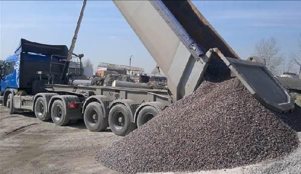 Щебень-гранитный-Характеристики-свойства-применение-в-строительстве-и-цена-2