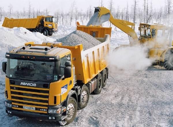 Щебень-гранитный-Характеристики-свойства-применение-в-строительстве-и-цена-4