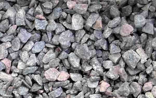 Щебень-гранитный-Характеристики-свойства-применение-в-строительстве-и-цена-5