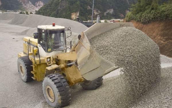 Щебень-гранитный-Характеристики-свойства-применение-в-строительстве-и-цена-6