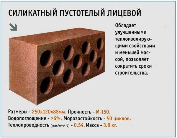 Силикатный-кирпич-Описание-особенности-применение-и-цена-силикатного-кирпича-7