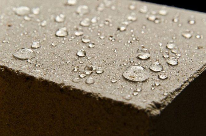 Смесь для разрушения бетона. Как самому сделать ультразвуковой разрушитель бетона. Как разрушить бетон и чем это сделать