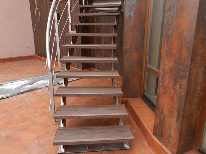 терраса_лестница_сам