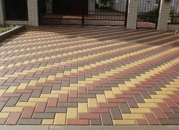 Тротуарная-плитка-Виды-производство-укладка-и-цена-тротуарной-плитки-1