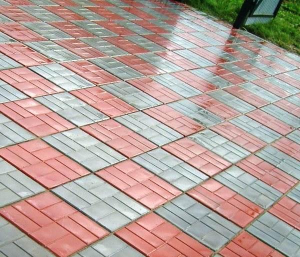 Тротуарная-плитка-Виды-производство-укладка-и-цена-тротуарной-плитки-5