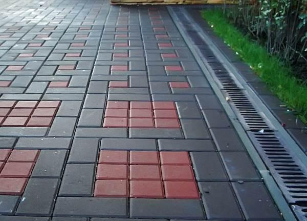 Тротуарная-плитка-Виды-производство-укладка-и-цена-тротуарной-плитки-7